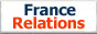 France Relations Annuaires